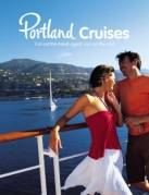 Portland Cruise holidays - now part of thomson cruise
