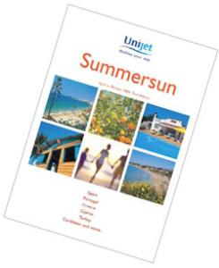 unijet-brochure
