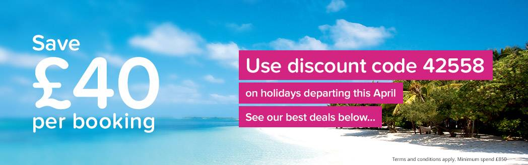 TUI Discount Codes for December ️ Save up to £ at TUI with MyVoucherCodes ️ Check out our TUI Discount & Voucher Codes to see how much you can save on your next short break or holiday.