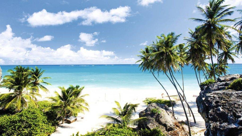 Thomson summer 2015 savings and holidays to Barbados