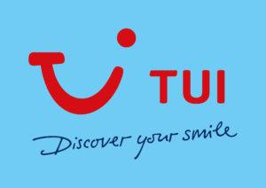 Flights from TUI