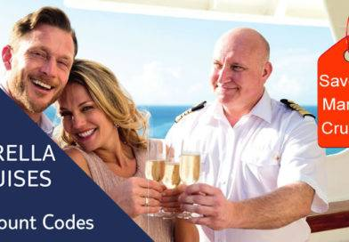 Marella Cruise current Offers