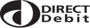 Direct Debit from First Choice