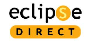 Eclipse Direct Holidays now from First Choice