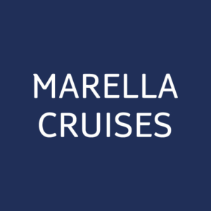 Marella TUI cruise 2021 USA
