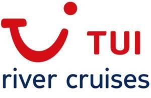 TUI River Cruise Code