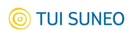 TUI Suneo formerly known as Suneo Club