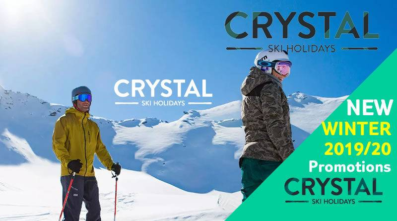 crystal 2019 2010 promotions