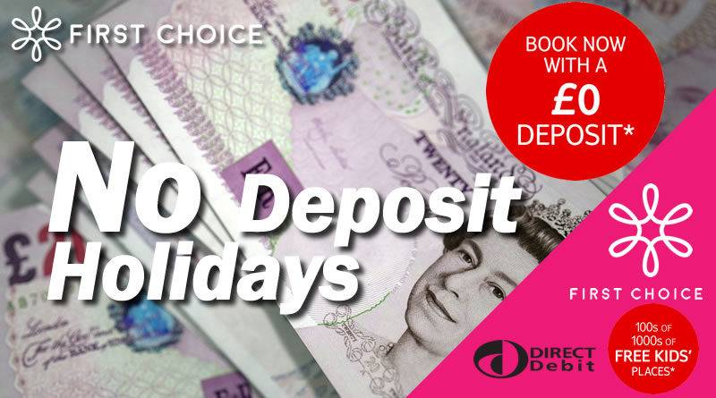 first-choice-no-deposit-holidays