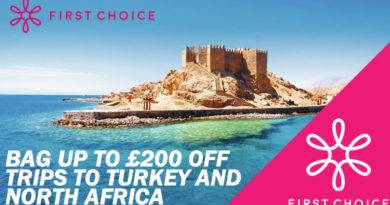 first-choice-turkey-north-africa