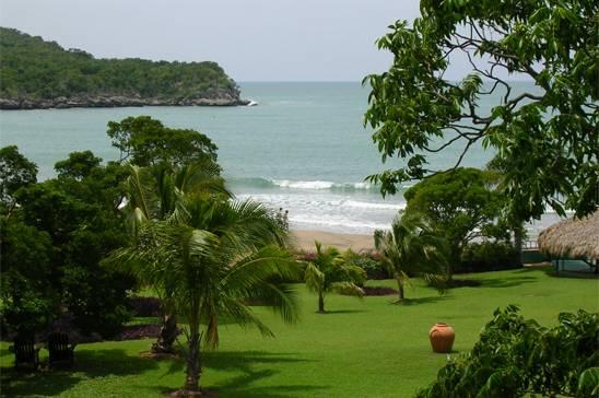 pedros_bluff_treasure_beach_jamaica