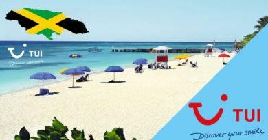 tui-jamaica