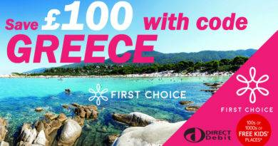 first-choice-greece