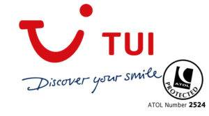 TUI 2021 discounts with extra holidays