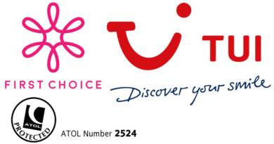 tui-first-choice-atol