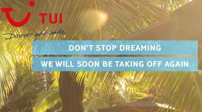 tui-dreaming
