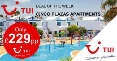 tui-cinco-apartments