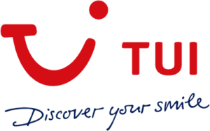 TUI Offer Code